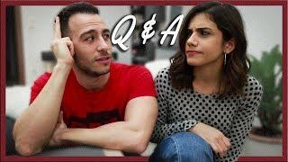 ΠΟΣΟΥΣ ΣΥΝΔΡΟΜΗΤΕΣ ΘΑ ΕΙΧΑ ΧΩΡΙΣ ΤΟΝ ΠΑΝΟ? | 100k special Q&A | Konstantina