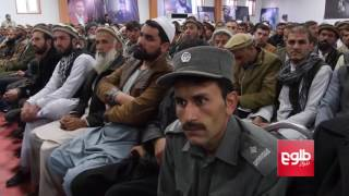 Govt Has Vague Policy Against Terrorists: Rabbani