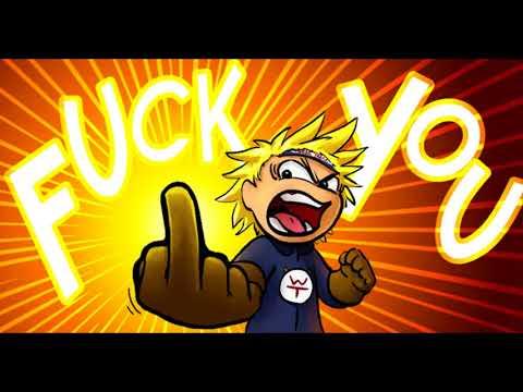 ¡Fuck You! ♥ Mini Comic-dub South Park [Tweek y Craig] thumbnail