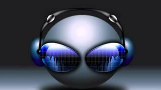 ELECTRONICA 2013.DJ RUL3X.1 PARTE