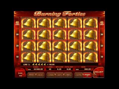 Видео Бонус казино 1000
