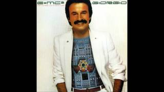 Giorgio Moroder - In My Wildest Dreams [Remastered] (HD)