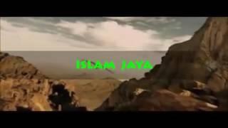Download Video Islam bagai air yang jernih... MP3 3GP MP4