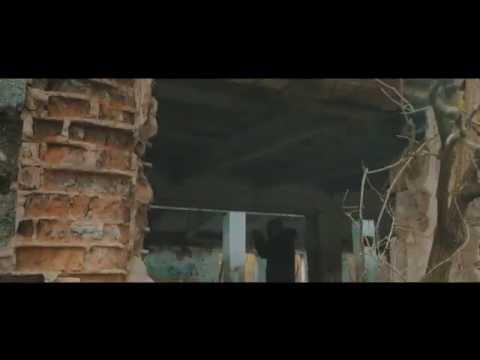 T-Jay - Déšť (Official Video) (HD)
