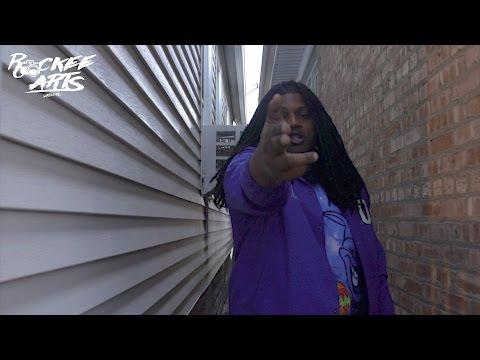 FBG Duck - Name Poppin ( 4K ) ( Official Video ) Dir x @Rickee_Arts | Prod x @SkitzoBeatz1200