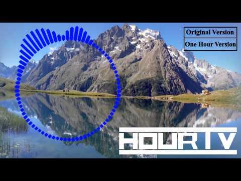 Kasger - Highland 1 HOUR