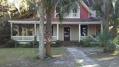 RIVERHOUSE JACKSONVILLE FL. Live Stream
