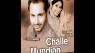 Gambar cover Jeb Kharch - Punjabi Music - ind8.net