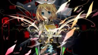 Arashi x Vocaloid: True Heart [Mashup]