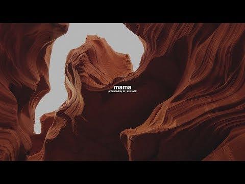 FREE EMP Type Beat - Mama | Free Trap Instrumental 2018