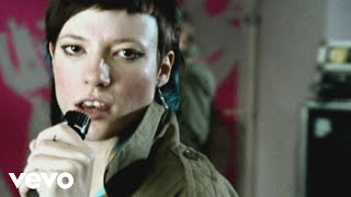 Mia. - Kreisel (Official Video) (VOD)
