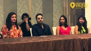 Mika Singh Meet & Greet In Singapore with Little India Directory