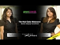 Makeover Magic - The Hair Color Makeover