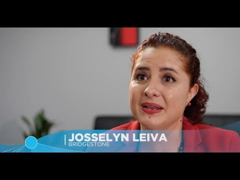 Norma de Resposabilidad Social y su impacto en Bridgestone Costa Rica