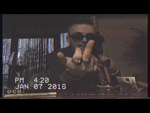 Killa Fonic - B.E.N.Z. (NoXuu Flip)