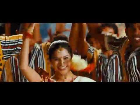 Nee Siricha Kondattam Official Video Song | Thoonganagaram
