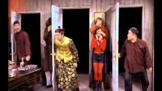 The Monkees - (2 Scenes with) Your Auntie Grizelda