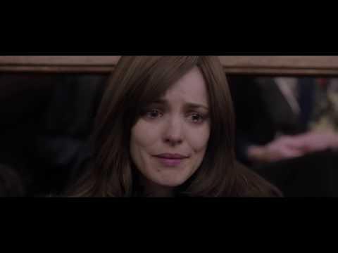 DÉSOBÉISSANCE streaming VF (2018) Rachel McAdams, Rachel Weisz