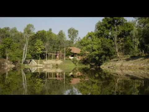 India Madhya Pradesh Shergarh Tented Camp India Hotels Travel Ecotourism Travel To Care