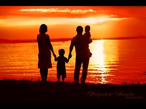 Стихи, тосты про семью, о семье, о родном, родительском