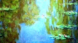 Bach - Choral - Liebster Immanuel, Herzog der Frommen