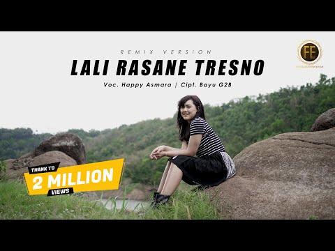 happy-asmara---lali-rasane-tresno-[remix-version]-(official-music-video)