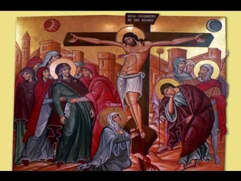 St Angela Merici, Paolo Orlando, Grezze