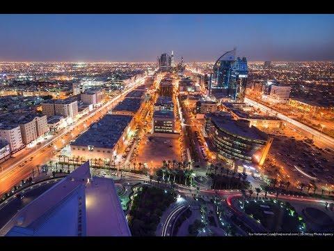 Sixteenth city. Ufa