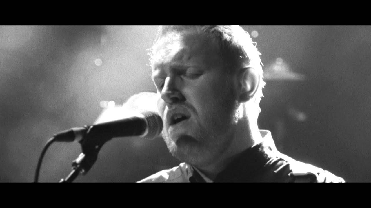 gavin-james-the-book-of-love-live-at-olympia-warnermusicireland