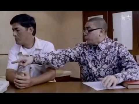 Filipino Tagalog Movie latest 2016 binhi Star Cinema - Television company,