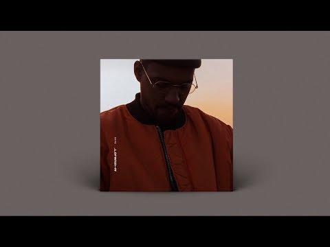 AHZUMJOT - RAUS (PROD: LEV) (AUDIO) (2018)