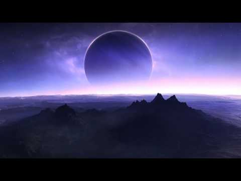 Universal Trailer Series - Saturn Rising (Epic Choral Orchestral)