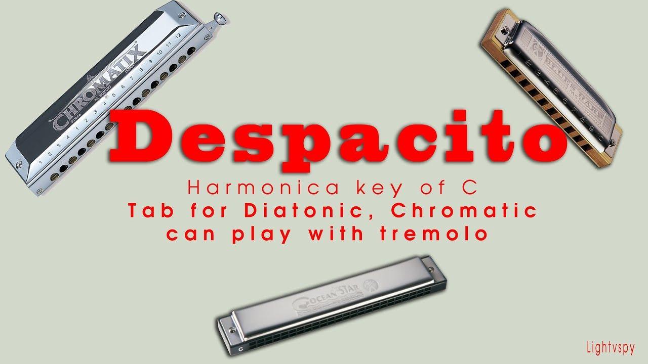 Endank Soekamti Sampai Jumpa Harmonica Cover By Soenstudio