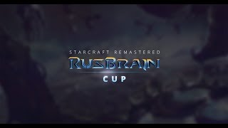 SC Remastered Rus Brain cup