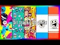 Download Omfg all tracks - (Hello,i love you,yeah,ok,ice cream,and more) 2016 MP3 song and Music Video