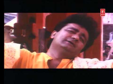 Shiv Shankar ko jisne Pooja - Hindi Song