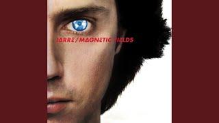 Magnetic Fields, Pt. 3