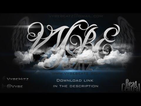 Vybe Beatz - Turn Down Fa What