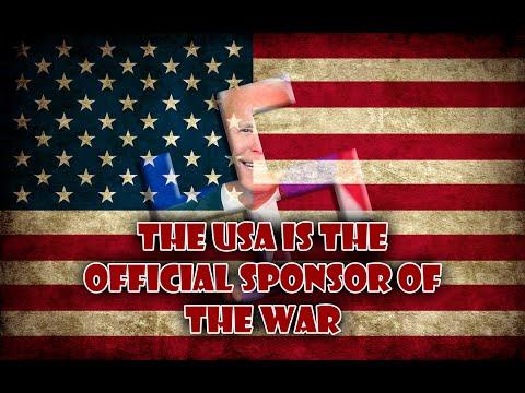 Парад победы город Краснознаменск Московской области