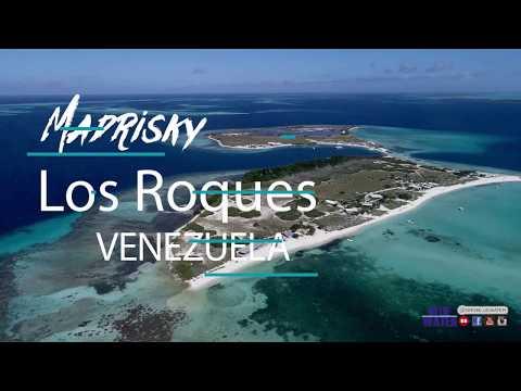 Los Roques Travel   Venezuela   Tourist Attractions      Madrisky  