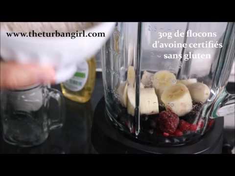 smoothie-aux-fruits-rouges-prÊt-en-3-minutes!