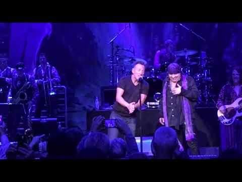 See Bruce Springsteen Play Surprise Set With Steven Van Zandt's Band at L.A. Concert