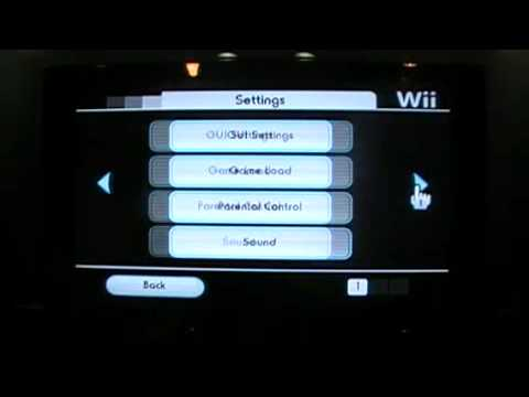 How To Install Usb Loader