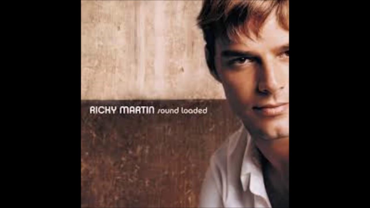 Download Ricky Matin-Jezabel