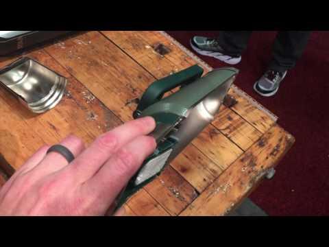 MASTER SERIES STANLEY - A Look Behind The Magic Vacuum Sealed
