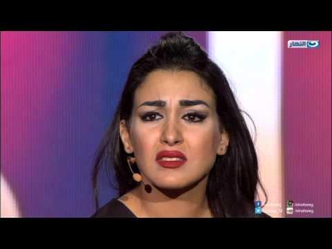 Episode 01- Arab Casting | الحلقة الأولى - برنامج أراب كاستينج