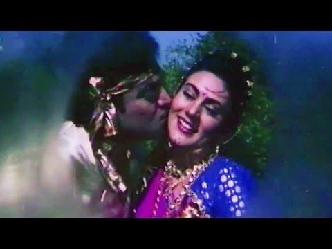 Jhani Jhani Murali, Laju Lakhan- Gujarati Dance Song
