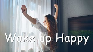 Upbeat Instrumental Work Music   Background Happy Energetic Relaxing Music for Working Fast & Focus