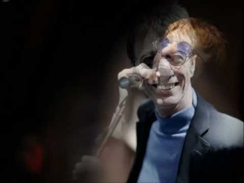 Radio interview with Robin Gibb about his health and Bomber Command - February 2012