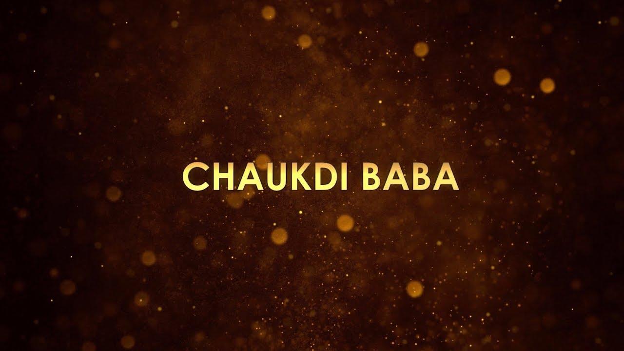 Download Seekh   Episode 2 - Fake Sadhu